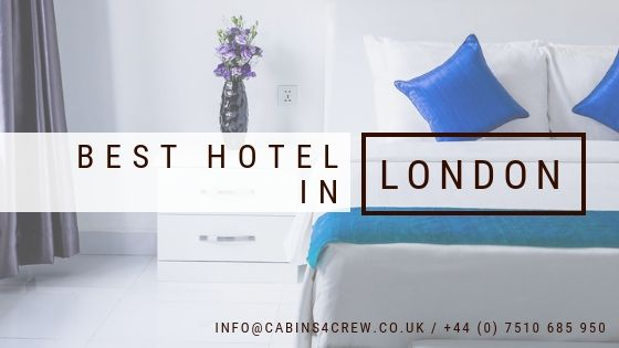 Cabin Crew Accommodation Blogs Hotels Near Heathrow Airport